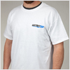 Lectrotab Shirt - Front View